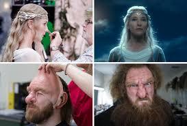 o nominated yak beards
