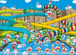 doraemon pictures photos and images for facebook tumblr