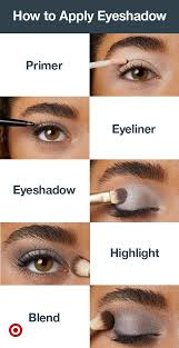 looking for eye makeup ideas try this