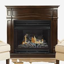 freestanding fireplace stoves reviews
