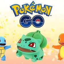 Pokemon Go: Alle Feldforschungs-Belohnungen für Juni 2019 ...