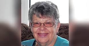 Neva H. Smith Obituary - Visitation & Funeral Information