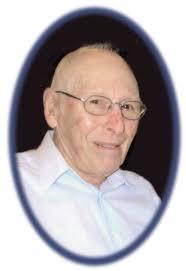 John Jackson Obituary - Sault Ste. Marie, ON