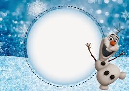 Pin De Jacinta Tamara En Invitaciones Frozen Invitaciones De