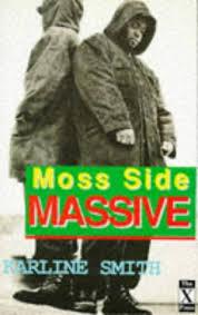 Moss Side Massive: Smith, Karline: 9781874509097: Amazon.com: Books