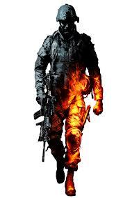 army wallpaper desktop mercenary iphone