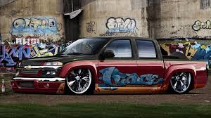 cool truck wallpapers wallpaper cave
