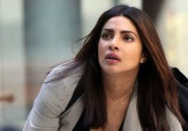 ABC issues apology for Hindu terror plot in 'Quantico' following online  backlash   Pakistan Today