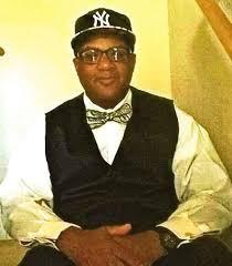 Jeffery Wayne Johnson   Obituaries   The Daily News