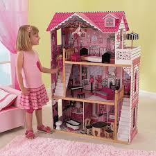 top maisons de poupées en mai 2020