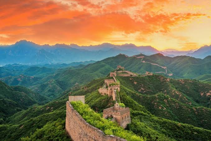 The Great Wall of China  Images?q=tbn%3AANd9GcSn-WWteUKmsnSTAwqN7Mojq0bskvYoRJxKLJ_BCLV0AjUq_1Qu