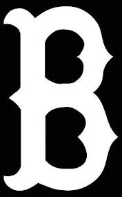 Boston Red Sox B Logo Car Decal Vinyl Sticker White Or Red 3 Sizes Ebay
