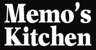 memo s kitchen delivery in medford