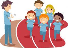 ᐈ Educacion fisica imágenes de stock, fotos la educacion fisica ...