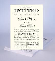 30 cal wedding invitations ideas