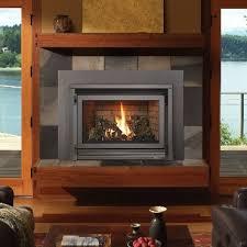 avalon 34 dvl gas fireplace insert