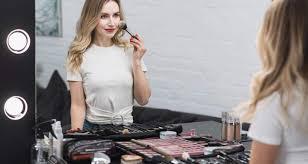 ethical and organic cosmetics in dubai