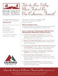 Copperopolis - Calaveras News - Breaking News for Calaveras County &  Beyond!- The Pine Tree .net