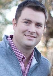 Adam Nichols LUTCF, Farm Bureau Insurance, AR Ins. Lic.#280817 - Home |  Facebook
