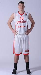 Ivica Zubac NBA Draft Scouting Report - NBA Draft Room