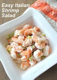 Italian seafood recipes Archives - 2 ...