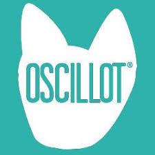 Oscillot Black Friday Coupon And Promo Codes November 2020
