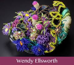 wendy ellsworth