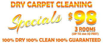 dry carpet cleaning san antonio tx