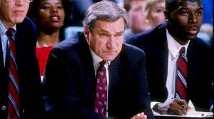 Dean Smith: A life well-lived - NBC SportsWorld