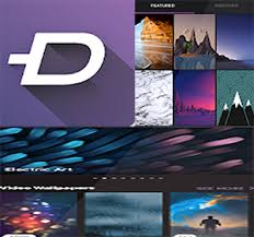 zedge wallpapers for pc