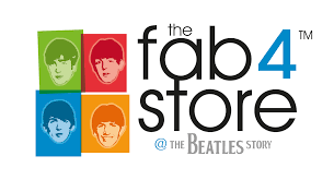 fab4 the beatles story liverpool