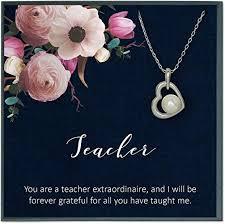 com teacher gifts teacher quotes teacher appreciation