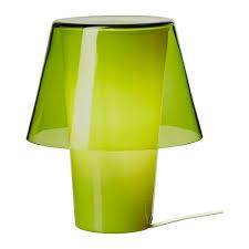 ikea 902 195 46 gavik table lamp green