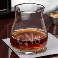 authentic glencairn scotch glass