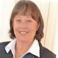 Myra White - Vice-President and CFO - First International Courier ...