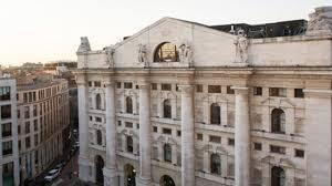 Borsa Italiana: Tutti i segreti di Piazza Affari - Investire in Borsa