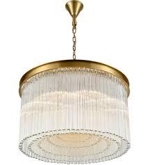 zeev lighting cd10326 15 agb lumineer
