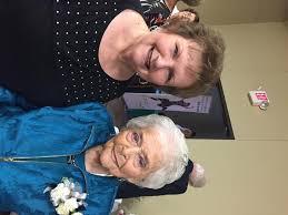 Iva Hamilton Obituary - Visitation & Funeral Information
