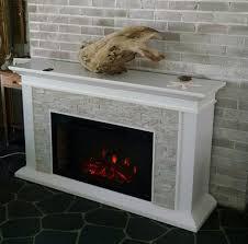 portable fireplace testimonials