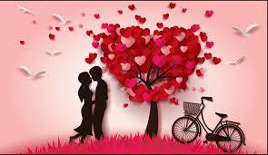 short story tentang cinta dalam bahasa inggris dan artinya