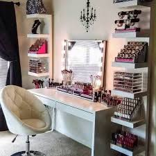 makeup rooms by tautyacct watch