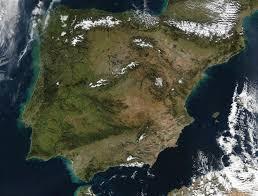 Iberian Peninsula   peninsula, Europe