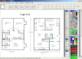 lebanon blogs floor plan design