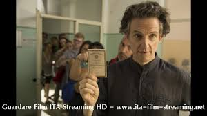 Смотри Arrivano i prof guardare Film Gratis Streaming HD ITA онлайн