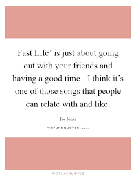 time going fast quotes sayings time going fast picture quotes