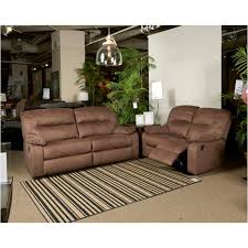9380281 ashley furniture bolzano