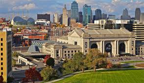 21 best things to do in kansas city in 2020