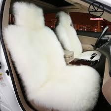 sheepskin car seat covers perth wa