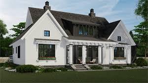 farmhouse plans farmhouse blueprints