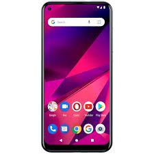 Panasonic G70 (Unlocked) Cellular Phone ...